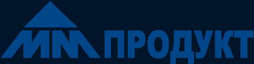 MM-Produkt-proizvodnja-kartonske-ambalaze